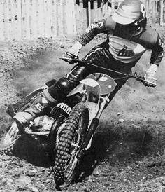 Kenny Zahrt...