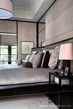 http://ferrisrafauli.com/portfolio/interiors/20
