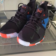 de5f9abd5972 12 Best Nike Paul George images