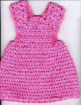 Free crochet pattern for American Doll. Pinned from original source by Dorothy.