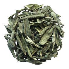 Long Term Illness, Sage Herb, Lower Blood Sugar, Healthy Juices, Herbal Tea, High Tea, Coffee Drinks, Herbalism, Herbs