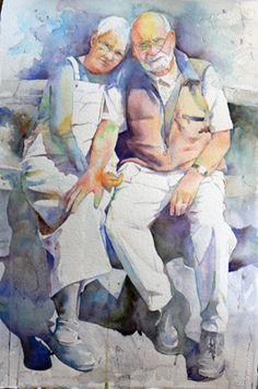 http://www.kj-art.com/gallery1/g1images/g11Devotion.jpg KJ-art.com