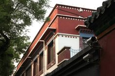 Image result for tibetan architecture