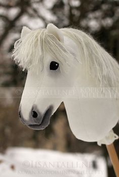 Hobby Horse Foal - Hobby Vocabulary - Hobby Iconos - - - Hobby For Couples Over 50 Hobbies For Women, Hobbies That Make Money, Fun Hobbies, Hobby Lobby Wall Art, Hobby Room, Cumple Toy Story, Rabbit Crafts, Stick Horses, Horse Videos