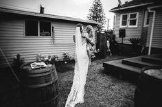 ����W-Day. . . #weddingdress #wedding #weddingphotography #bride #weddingday #portrait http://www.butimag.com/weddingdress/post/1477670471830137301_188921183/?code=BSBvXcQhOnV