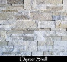 The fireplace stone. Decision made...just wish I could afford the erthcoverings stuff I love!!