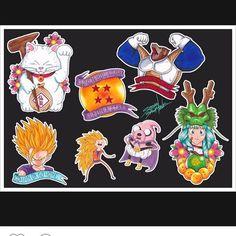 More by @stefansalamone ⠀⠀⠀⠀⠀⠀⠀⠀⠀⠀⠀⠀⠀⠀⠀⠀⠀⠀⠀⠀⠀⠀⠀⠀⠀⠀⠀ Find any cool dbz tattoos? Tag or dm me!  ⠀⠀⠀⠀⠀⠀⠀⠀⠀⠀⠀⠀⠀⠀⠀⠀⠀⠀⠀⠀⠀⠀⠀⠀⠀⠀⠀⠀⠀⠀⠀⠀⠀ #dbztattoos #dragonballtattoo #animetattoo #dragonballztattoo #tattoo #tatt #tattoos #dbz #dragonball #dragonballz