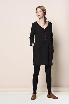 144 meilleures images du tableau mode femme   Woman fashion ... 097c193385e7