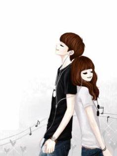 11016329a5c328b09fee8129b2a87db5  love songs animasi