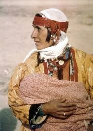 Image result for kurdish tribes in iraq