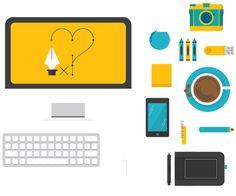 Moving Things Design Company Nice design, little animation details Annual Reports, Portfolio Site, Red Fish, Manila, Design Process, Flat Design, Web Design Inspiration, Graphic Designers, Case Study