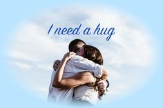The perfect place for a cuddle - your Bubble. (Free download) I Need A Hug, Warm Hug, Hug You, Cuddle, Perfect Place, First Love, Desktop, Free, Hug