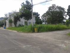 Lot - Residential lots for sale Cagayan de Oro City Phils. Build Your Own House, Lots For Sale, Home Buying, Philippines, Golf, City, Cagayan De Oro, Cities, Turtleneck