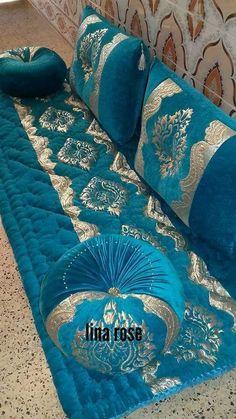 Draps Design, Abaya Pattern, Arabic Decor, Baby Girl Birthday Dress, Cushion Cover Designs, Saree Trends, Crochet Shirt, Cute Home Decor, Wedding Chairs