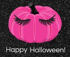 #halloween #holidays #lashesextensions #lashesquotes