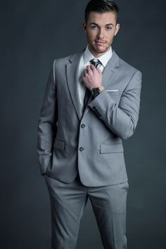 Interested in booking ANTHONY FERREIRA in your next modeling or acting project? Check out his 800 Casting Profile! Fashion Suits, Mens Fashion, Hot Men, Hot Guys, Mens Suits, Modeling, Acting, It Cast, Suit Jacket