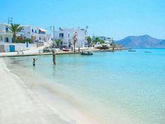 25 μαγικές φωτογραφίες Ελληνικών νησιών αποδεικνύουν ότι ζούμε στην ωραιότερη χώρα του κόσμου! - Travel Style