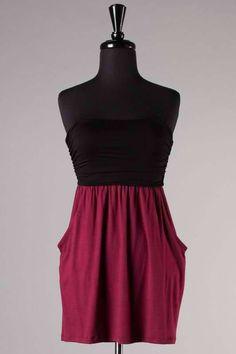Carolina gamecocks! Game day dress! Can be monogrammed! So adorable!!!  Check out preppycarolinaboutique.com
