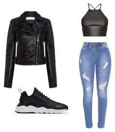 Designer Clothes, Shoes & Bags for Women Shoe Bag, Nike, Polyvore, Stuff To Buy, Shopping, Collection, Design, Women, Fashion