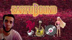 Let's Play EarthBound! #26: Shopping Maul