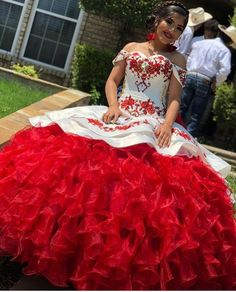 at Esmeralda Bridal & Quinceanera Shop for the latest Bridal, Quinceanera and fo. at Esmeralda Bridal & Quinceanera Shop for the latest Bridal, Quinceanera and formal dresses, Fall Mariachi Quinceanera Dress, Mexican Quinceanera Dresses, Quinceanera Party, Quince Dresses Mexican, Charro Dresses, Dama Dresses, Pageant Dresses, Formal Dresses, Vestido Charro