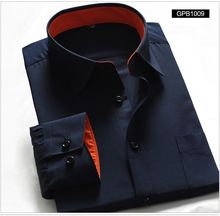 Dress Shirts Directory of Shirts, Men's Clothing & Accessories and more on Aliexpress.com-Page 6