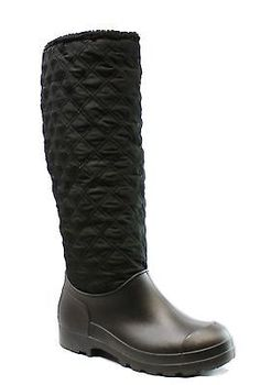 Dirty Laundry NEW Black Women's Size 7 Fashion - Knee-High Boots $60- #635 DEAL