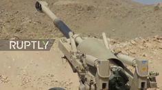 Yemen  Pro Hadi (saudi) forces make gains in Marib after surprise attack