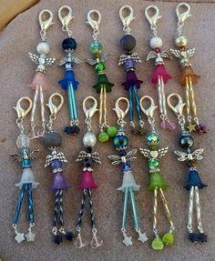 3fe56ab28ea0e56edd0cac3494e50b #jewelrymakingforkids
