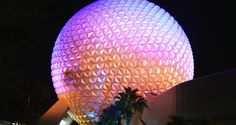 Epcot is a unique park that combines the technology of Future World with the culture and architecture of World Showcase. With so many attractions, d
