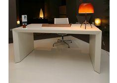 Diseño Muebles Carmen Menéndez Asturias (diseño)