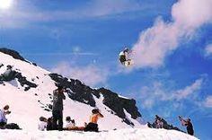 Image result for jamie lynn snowboarder