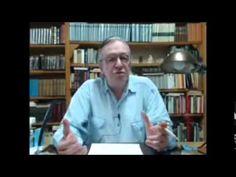 A Imbecilização Desde a Infância, são políticas esquerdistas. Olavo de Carvalho explica porque o ensino atual imbeciliza as pessoas.