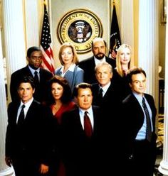 The West Wing - Google Search