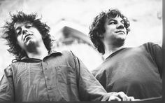 """Ween """"You can't get out of this band"""". youtubemusicsucks.com #ween #boognish"""