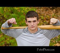 senior baseball picture - Google Search