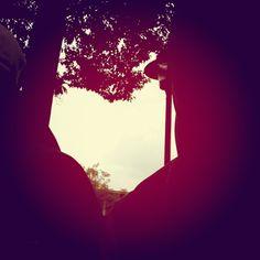 Love comes unpredictly