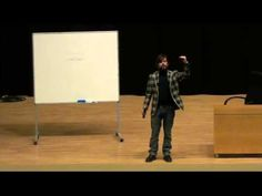 31-01-13 conferencia tdah APA J.H.NEWMAN - YouTube