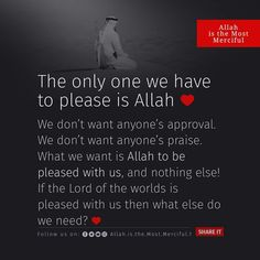Hadith Quotes, Allah Quotes, Prayer Quotes, Quran Quotes, Beautiful Islamic Quotes, Islamic Inspirational Quotes, Reality Quotes, Life Quotes, Arrogance Quotes