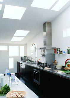 les cuisines de claudine r novation relookage relooking cuisine meubles peinture sur bois. Black Bedroom Furniture Sets. Home Design Ideas