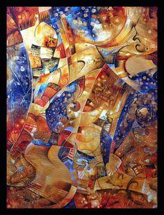 Coliseus by Amytea on deviantART