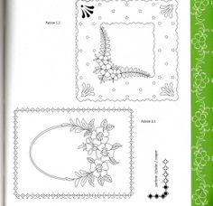 pergamano - Page 10