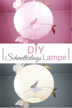 Die 114 besten Bilder von DIY Lampe Kinderzimmer in 2019 | Nursery ...