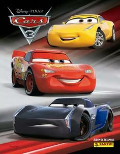 Cars pixar mc queen new ideas Disney Pixar Cars, Disney Cars Party, Mc Queen Cars, Cars Movie Characters, Good Animated Movies, Cars 1, Cars Birthday Parties, Cool Animations, Lightning Mcqueen