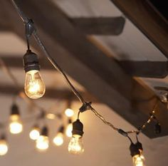 Construction Light String Gorgeous 13 Best Party Lights Images On Pinterest  Light Chain Light