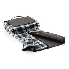 URID Merchandise -   Manta picnic Tartan   24.45 http://uridmerchandise.com/loja/manta-picnic-tartan-2/
