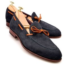 39e6ac3247a 25 Best Loafers images