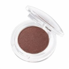 Our stunning new Eye Shadows are a blend of natural minerals and light-reflecting mica in a base of super-fine organic corn starch, for beautifully smooth, even, lasting coverage.  All are enriched with antioxidant white tea and wild rosehip seed oil, with organic skin-nourishing oils to nourish, nurture and protect the skin. Talc free.