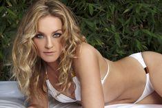 Elisabeth rohm bikini pictures