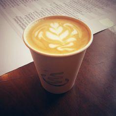 Latte, Coffee, Drinks, Tableware, Projects, Food, Kaffee, Drinking, Log Projects